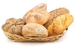 07Food and Dining_bread_l_000000_FFFFFF.jpg