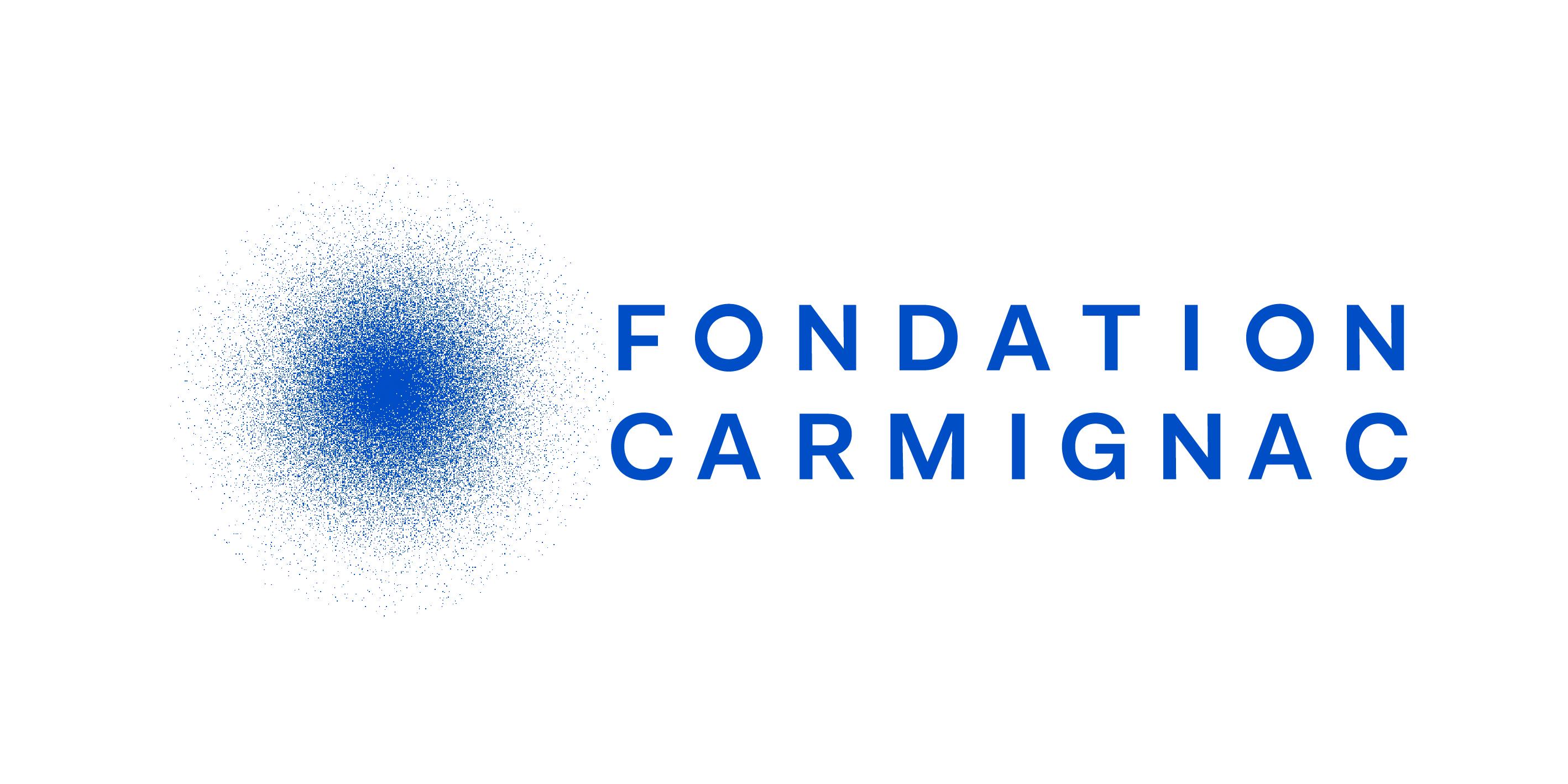 Fondation Carmignac